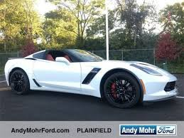 Auto For Sell Used Cars For Sale Indiana Andy Mohr Automotive