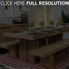 dining room bench seat nz. dining room table bench seats square extendable in seat plans sets uk: medium nz