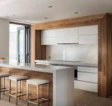 Modern Timber Kitchens Kitchen Island Bench Designs Modern Kitchen Timber Kitchen