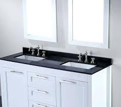 58 inch bathroom vanity. Cool 58 Inch Bathroom Vanity Stunning Double Sink In Modern Astounding Design . N