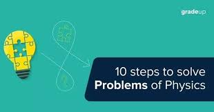 mediczy top online consult platform how to solve physics  how to solve physics problems in neet