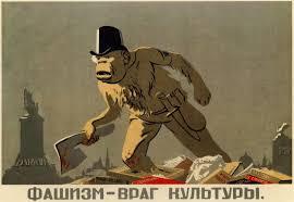 """Résultat de recherche d'images pour """"1943-1947 : le parti communiste français tourne définitivement le dos à Marx, Engels, Lénine et Staline"""""""