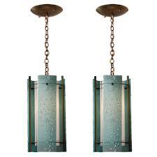 mid century pendant lighting. SOLD Mid-Century Modern Pendant Lights, C.1950. \u2039 \u203a Mid Century Lighting D