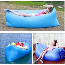 inflatable lounge furniture. China New Products Hot Selling Aqua Inflatable Lounge Air Bed Furniture