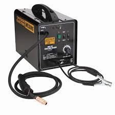 170 amp dc 240 volt mig flux cored welder wire welding and chicago electric welding 68885 170 amp mig flux wire welder geno said he would