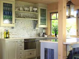 replacing kitchen cabinet doors nz
