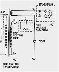 schematic microwave oven complete wiring diagrams \u2022 Electrical Wiring Schematics 62 elegant images of lg microwave oven circuit diagram flow block rh luverneband com microwave oven fuse location microwave oven fuse location