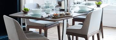 dining room sets uk. charming modern dining table and chairs uk 80 for room ikea with sets 4