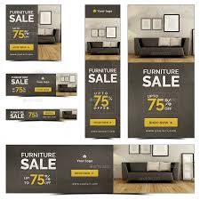 furniture sale banner. Furniture Sale Banners - \u0026 Ads Web Elements · 01_preview1.jpg Furniture Sale Banner
