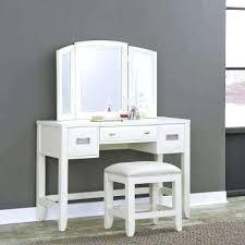 black makeup vanity white vanity ikea vanity makeup table black