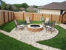 Wonderfull Design Fire Pits Designs Backyard Landscaping Ideas Backyard Fire Pit Design Ideas