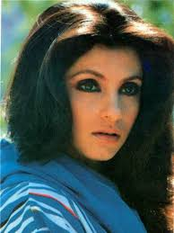 Image result for dimple kapadia young age