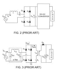 Circuit projecttiny door guard wire data u2022 rh kdbstartup co