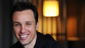 "lit licensed for non commercial use only markus zusak image result for markus zusak markus zusak author of the award winning ""the book thief"""