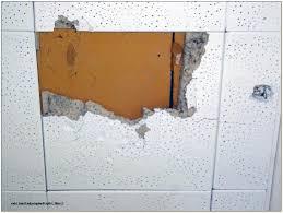 asbestos ceiling tile identification tiles home design