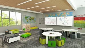 Stem Elementary Classroom Design Norvanivel Classroom Furniture