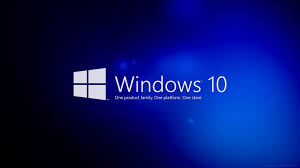 Windows 10 Lenovo Laptop Wallpaper Hd ...