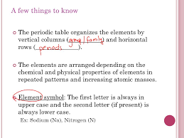 UNIT B Ionic and Covalent naming of compounds. - ppt download