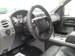 Used Ford F-150 Pickup Trucks For Sale in Terre Haute, Indiana ...