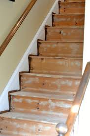 surprising best paint for stairs 43 on interior decor home with best paint for stairs