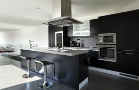 Small Fitted Kitchen Kitchen Room Fitted Kitchen London Bespoke Kitchen Furniture