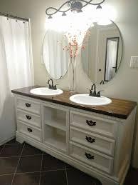 sensational design ideas double sink bathroom vanity best 25 on top set 60