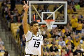 The Mizzou Basketball Roster Is Set So Lets Pick The