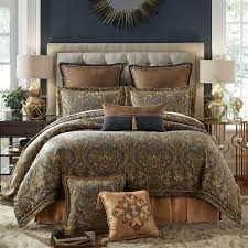 luxury cal king comforter sets best 25 croscill bedding ideas on rustic cabin master 10