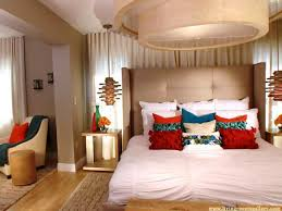 Ceiling Designs 25 False Ceiling Designs For Kitchen Bedroom And Dining Room