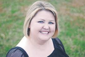 Kendra Schnoor Obituary (2017) - Knoxville News Sentinel