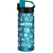 ≡ <b>Термос</b>-сититерм <b>Арктика 702-400</b>, 0.4 л, море, питомцы ...