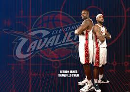 lebron dunk poster. lebron james dunk wallpaper high resolution poster