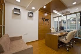 Office interior designers Reception Area Minimalist Office Design Photo Spandan Enterprises Pvt Ltd Minimalist Office Design Design Ideas 2018