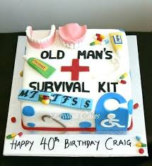 Birthday Cakes Designs For Men Birthday Cake Designs Cake Designs