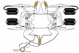 epiphone g 1275 wiring diagram epiphone image double neck guitar wiring diagram wiring diagram and hernes on epiphone g 1275 wiring diagram