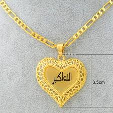 us design musulman arabic gold jewelry 22k ic necklace women s gold filled