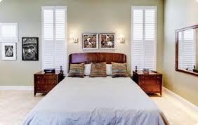 Simple indian bedroom interiors Master Bedroom Interior Designers In India Bedroom Interior Design New Bedroom Interior Pictures New Bedroom Interior Pictures Bedroom Interior Design India