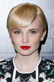Very Short Hairstyles For Women 35 Awesome Top 24 Hottest Very Short Hairstyles For Women