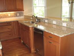 kitchen sinks astonishing brown rectangle unique wooden sink kitchen cabinets varnished ideas fascinating sink