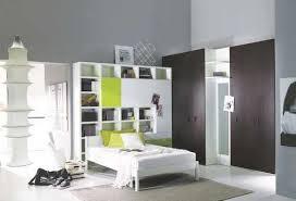 contemporary furniture for kids. modren contemporary contemporary furniture for children bedroom throughout contemporary furniture for kids