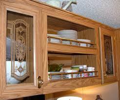 shaker style cabinet doors. Inspiring A Shaker Style But Kitchen Cabinet Door Styles As Doors
