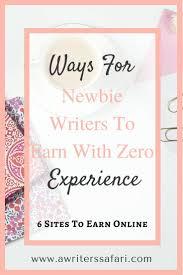 Best     Online writing jobs ideas on Pinterest   Writing jobs  Work online  jobs and Writing sites