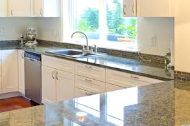 daily granite countertop cleaning granite care sealing also