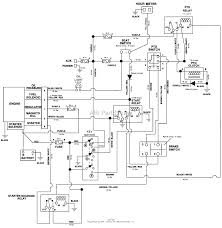 nissan fuse box diagram nissan wiring diagrams