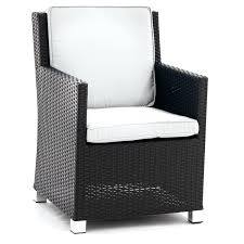 used patio furniture west palm beach t97k about remodel modern home interior ideas with used patio