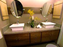 Made To Order Bathroom Cabinets Bathroom Designs Blue Lighting Color For Bathroom Custom Made