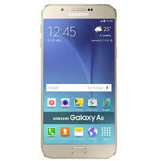 Samsung, galaxy S 8 : abonnement los toestel