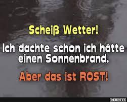 Wetter Lustige Bilder Sprüche Witze Echt Lustig Humor