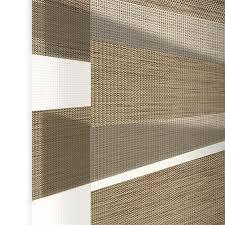 roller blinds texture. Brilliant Blinds Enjoy Honey Oak Roller Blind Intended Blinds Texture I