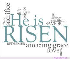 Christian Easter Quotes And Sayings Best of The 24 Best Easter Quotes Religious Wishes Funny Messages Images